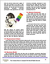 0000063696 Word Templates - Page 4