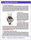 0000063696 Word Templates - Page 8