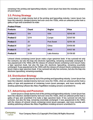 0000063696 Word Template - Page 9