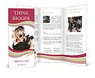 0000063697 Brochure Templates