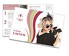 0000063697 Postcard Templates
