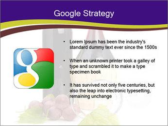 The Best Wine PowerPoint Templates - Slide 10