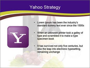 The Best Wine PowerPoint Templates - Slide 11