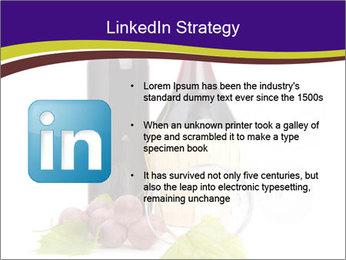 The Best Wine PowerPoint Templates - Slide 12