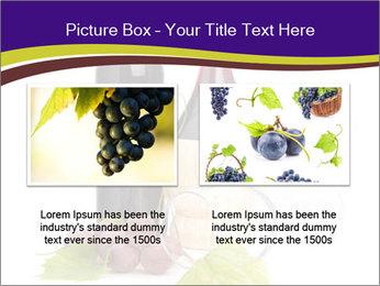 The Best Wine PowerPoint Templates - Slide 18