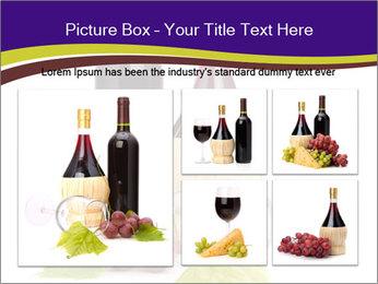 The Best Wine PowerPoint Templates - Slide 19