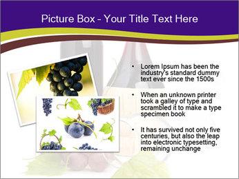 The Best Wine PowerPoint Templates - Slide 20
