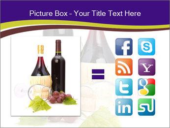 The Best Wine PowerPoint Templates - Slide 21