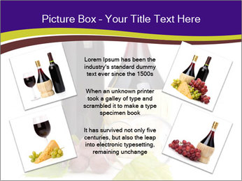 The Best Wine PowerPoint Templates - Slide 24