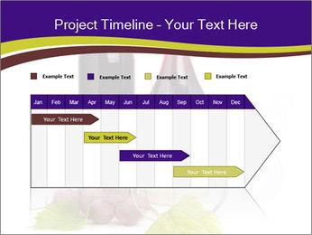 The Best Wine PowerPoint Templates - Slide 25