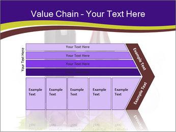 The Best Wine PowerPoint Templates - Slide 27