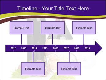 The Best Wine PowerPoint Templates - Slide 28
