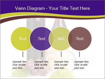 The Best Wine PowerPoint Templates - Slide 32