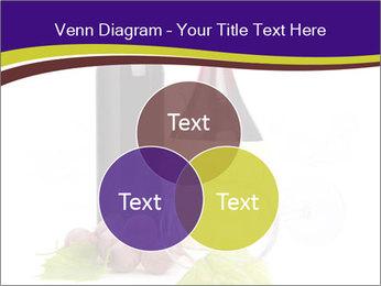 The Best Wine PowerPoint Templates - Slide 33
