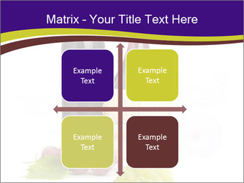 The Best Wine PowerPoint Templates - Slide 37