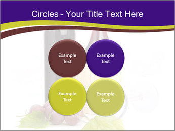 The Best Wine PowerPoint Templates - Slide 38