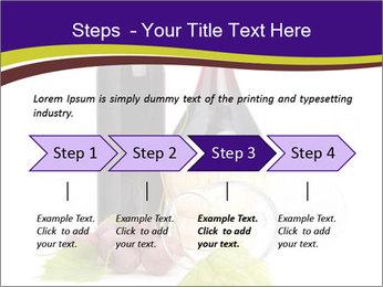 The Best Wine PowerPoint Templates - Slide 4