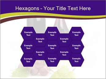 The Best Wine PowerPoint Templates - Slide 44