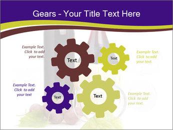 The Best Wine PowerPoint Templates - Slide 47