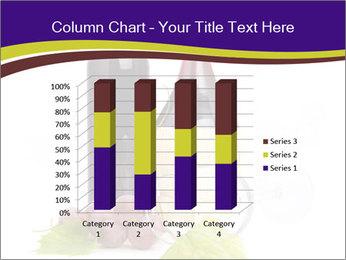 The Best Wine PowerPoint Template - Slide 50