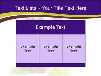 The Best Wine PowerPoint Templates - Slide 59