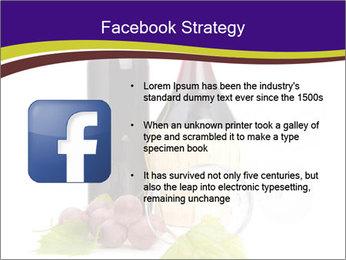 The Best Wine PowerPoint Templates - Slide 6