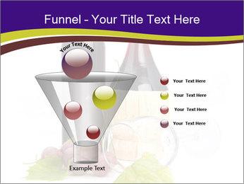 The Best Wine PowerPoint Templates - Slide 63
