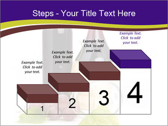 The Best Wine PowerPoint Templates - Slide 64