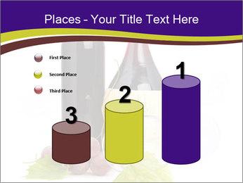 The Best Wine PowerPoint Templates - Slide 65
