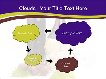 The Best Wine PowerPoint Templates - Slide 72