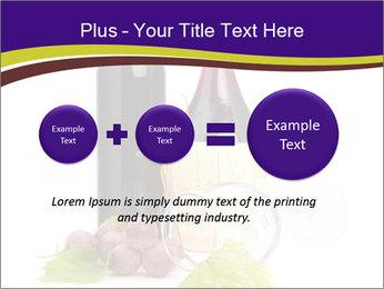 The Best Wine PowerPoint Templates - Slide 75