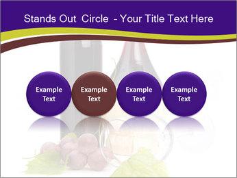 The Best Wine PowerPoint Templates - Slide 76