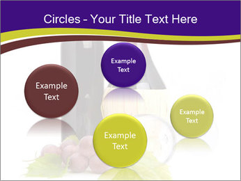 The Best Wine PowerPoint Templates - Slide 77