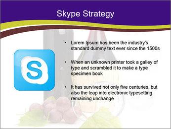 The Best Wine PowerPoint Templates - Slide 8