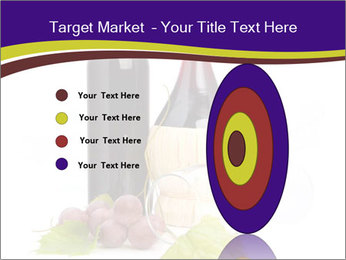 The Best Wine PowerPoint Templates - Slide 84