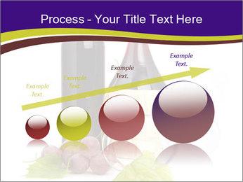 The Best Wine PowerPoint Templates - Slide 87