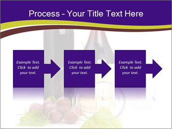 The Best Wine PowerPoint Templates - Slide 88