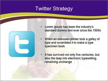 The Best Wine PowerPoint Templates - Slide 9