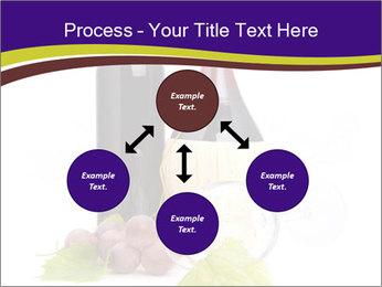 The Best Wine PowerPoint Templates - Slide 91