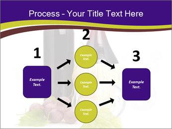 The Best Wine PowerPoint Templates - Slide 92