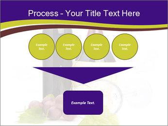 The Best Wine PowerPoint Templates - Slide 93