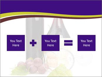 The Best Wine PowerPoint Templates - Slide 95