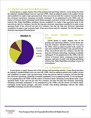 0000063698 Word Template - Page 7