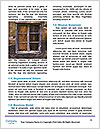 0000063699 Word Templates - Page 4