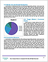 0000063699 Word Templates - Page 7