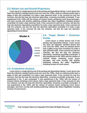 0000063699 Word Template - Page 7
