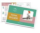 0000063700 Postcard Templates
