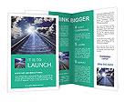 0000063701 Brochure Templates
