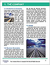 0000063701 Word Templates - Page 3