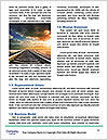 0000063701 Word Templates - Page 4